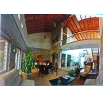 Foto de casa en venta en  , álamo country club, celaya, guanajuato, 2618449 No. 01