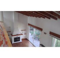 Foto de casa en renta en  , álamo country club, celaya, guanajuato, 2643166 No. 01