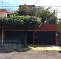 Foto de casa en venta en alamo plateado 477, los álamos, naucalpan de juárez, estado de méxico, 2091138 no 01