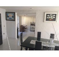 Foto de casa en venta en  , los álamos, naucalpan de juárez, méxico, 2889153 No. 01