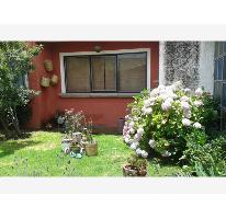 Foto de casa en venta en  , álamo rustico, mineral de la reforma, hidalgo, 2865053 No. 01