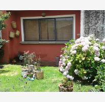 Foto de casa en venta en  , álamo rustico, mineral de la reforma, hidalgo, 4308750 No. 01