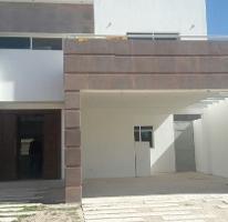 Foto de casa en venta en alamos 0, las villas, torreón, coahuila de zaragoza, 0 No. 01