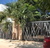 Foto de casa en venta en alamos 00 , álamos i, benito juárez, quintana roo, 0 No. 01