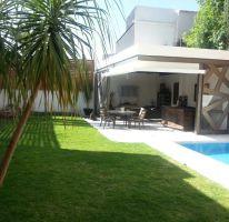 Foto de casa en venta en alamos 1, álamos 1a sección, querétaro, querétaro, 2152232 no 01