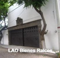 Foto de casa en venta en, álamos 1a sección, querétaro, querétaro, 1392889 no 01