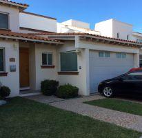 Foto de casa en condominio en venta en, álamos 1a sección, querétaro, querétaro, 1475701 no 01