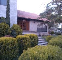 Foto de casa en venta en  , álamos 1a sección, querétaro, querétaro, 1509301 No. 01