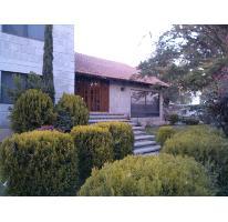 Foto de casa en venta en, álamos 1a sección, querétaro, querétaro, 1509301 no 01