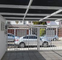 Foto de casa en venta en, álamos 1a sección, querétaro, querétaro, 1632660 no 01