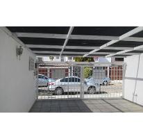Foto de casa en venta en  , álamos 1a sección, querétaro, querétaro, 1632660 No. 01