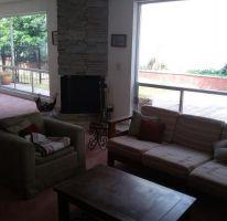 Foto de casa en venta en, álamos 1a sección, querétaro, querétaro, 1686544 no 01