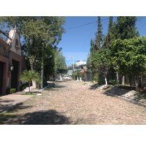 Foto de casa en venta en, álamos 1a sección, querétaro, querétaro, 1840092 no 01