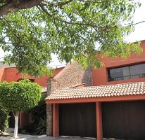 Foto de casa en venta en  , álamos 1a sección, querétaro, querétaro, 1980266 No. 01