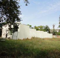 Foto de terreno habitacional en venta en, álamos 1a sección, querétaro, querétaro, 2178402 no 01