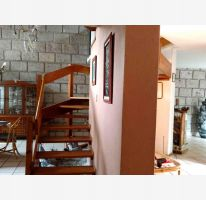Foto de casa en venta en, álamos 1a sección, querétaro, querétaro, 2219146 no 01