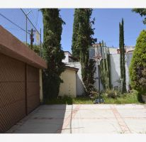 Foto de casa en venta en, álamos 1a sección, querétaro, querétaro, 2390306 no 01
