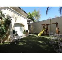 Foto de casa en venta en  , álamos 1a sección, querétaro, querétaro, 2391418 No. 01