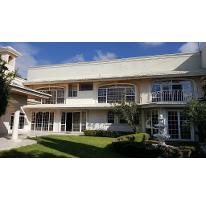 Foto de casa en venta en  , álamos 1a sección, querétaro, querétaro, 2603649 No. 01