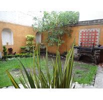 Foto de casa en venta en  , álamos 1a sección, querétaro, querétaro, 2766897 No. 01