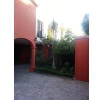 Foto de casa en venta en  , álamos 1a sección, querétaro, querétaro, 2770015 No. 01