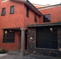 Foto de casa en venta en  , álamos 1a sección, querétaro, querétaro, 2792084 No. 01