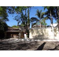 Foto de casa en venta en  , álamos 1a sección, querétaro, querétaro, 2805479 No. 01