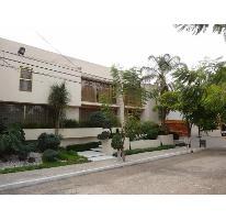 Foto de casa en venta en  , álamos 1a sección, querétaro, querétaro, 2810609 No. 01