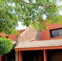 Foto de casa en venta en  , álamos 1a sección, querétaro, querétaro, 3286246 No. 01