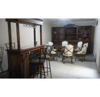 Foto de casa en renta en, álamos 2a sección, querétaro, querétaro, 2113262 no 01