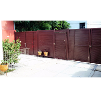 Foto de casa en venta en  , álamos 2a sección, querétaro, querétaro, 2595767 No. 01