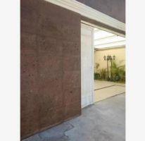 Foto de casa en venta en, álamos 3a sección, querétaro, querétaro, 1525078 no 01