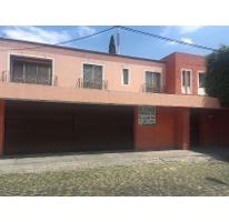 Foto de casa en venta en, álamos 3a sección, querétaro, querétaro, 1578498 no 01