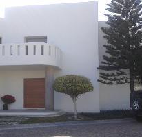 Foto de casa en venta en, álamos 3a sección, querétaro, querétaro, 1960065 no 01