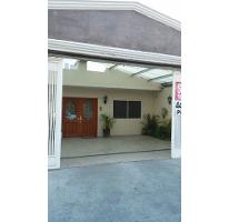 Foto de casa en venta en, álamos 3a sección, querétaro, querétaro, 2442587 no 01