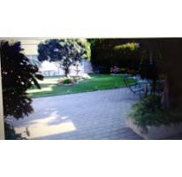 Foto de casa en venta en  , álamos 3a sección, querétaro, querétaro, 2582108 No. 01