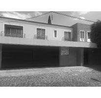 Foto de casa en venta en  , álamos 3a sección, querétaro, querétaro, 2611803 No. 01