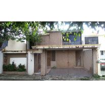 Foto de casa en venta en  , álamos 3a sección, querétaro, querétaro, 2632593 No. 01