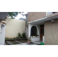 Foto de casa en venta en  , álamos 3a sección, querétaro, querétaro, 2632593 No. 02