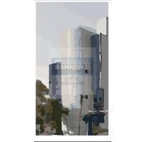 Foto de oficina en renta en  , álamos 3a sección, querétaro, querétaro, 2741601 No. 01