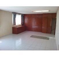 Foto de casa en venta en  , álamos 3a sección, querétaro, querétaro, 2935960 No. 01