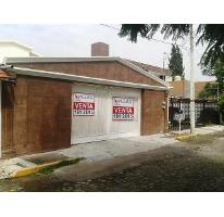 Foto de casa en venta en, álamos 3a sección, querétaro, querétaro, 946385 no 01
