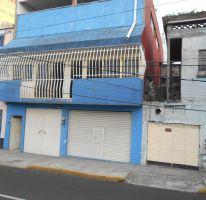 Foto de oficina en renta en, álamos, benito juárez, df, 996009 no 01