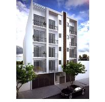 Foto de terreno habitacional en venta en, 20 de enero, corregidora, querétaro, 1243047 no 01