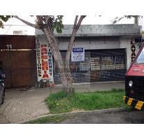 Foto de terreno habitacional en venta en, álamos, benito juárez, df, 1850128 no 01