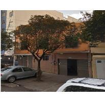 Foto de casa en venta en, álamos, benito juárez, df, 1874430 no 01