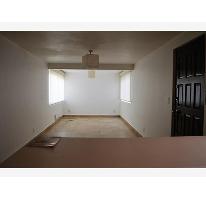 Foto de departamento en venta en, álamos, benito juárez, df, 2075220 no 01