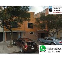 Foto de casa en venta en, álamos, benito juárez, df, 2390460 no 01