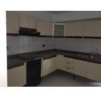 Foto de departamento en venta en  , álamos, benito juárez, distrito federal, 2751503 No. 01