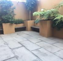 Foto de terreno habitacional en venta en  , álamos, benito juárez, distrito federal, 4279862 No. 01